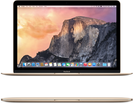 macbook-specs-gold-201501